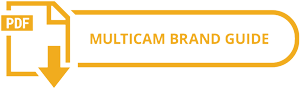 Download MultiCam Brand Guide PDF