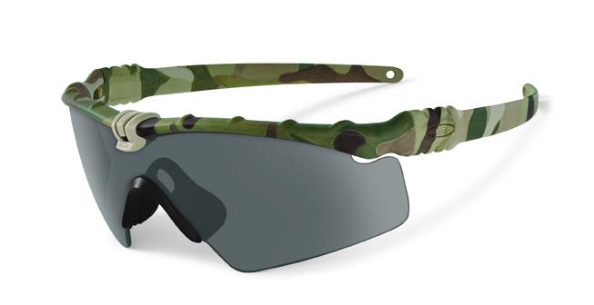 Hhaxasojta7vyol Oakley Goggles Sunglasses