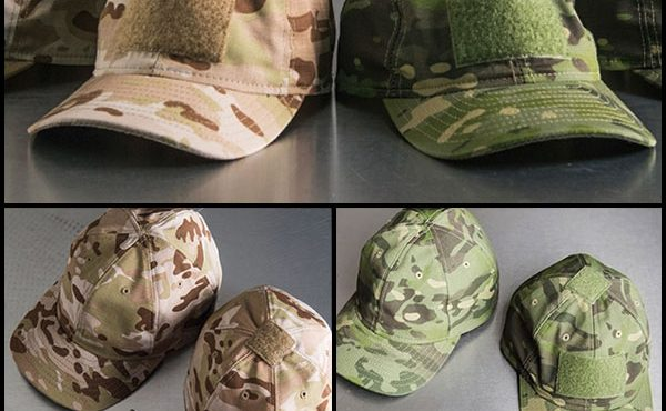 multicam_viper_headgear