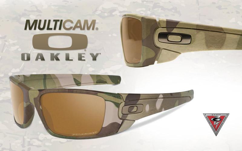 multicam_oakley_fuel_cell