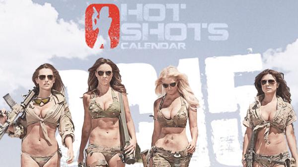 Hot-Shots-Calendar-2015