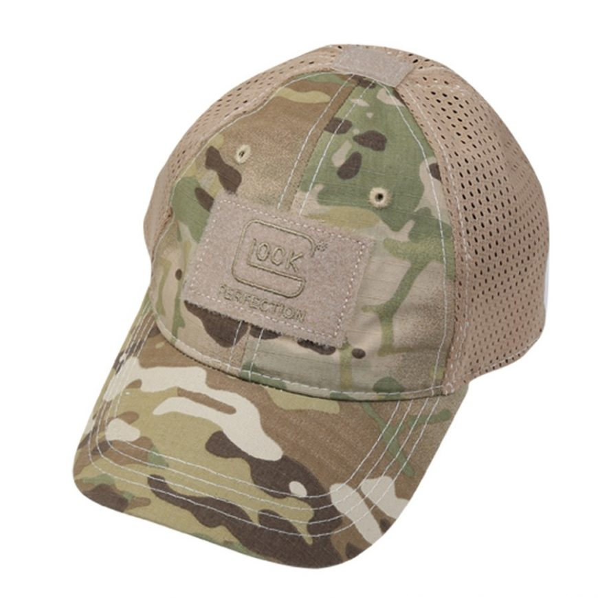 f79e72f8 Featured | MultiCam® Family of Camouflage Patterns