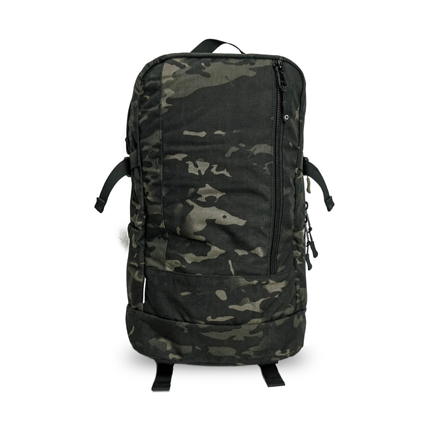 camo_daypack_front