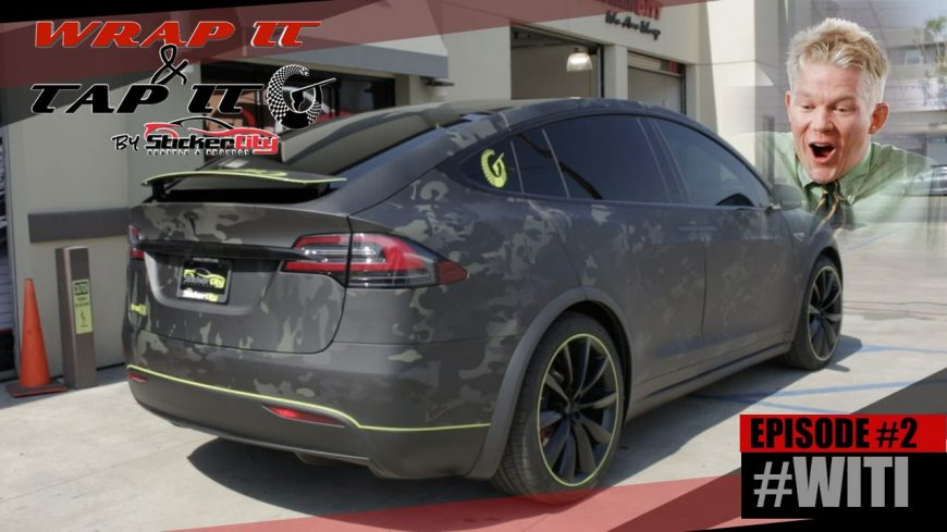 Car Wrap Multicam 174 Family Of Camouflage Patterns