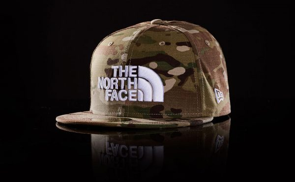 MultiCam® Family of Camouflage Patterns d898be69dd1