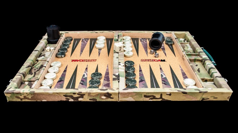 Multicam-Crisloid-Backgammon-1