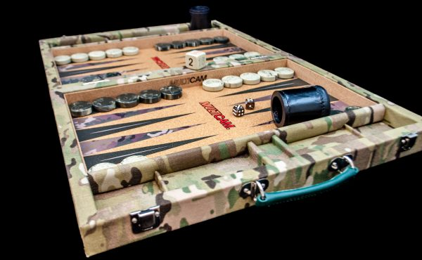 Multicam-Crisloid-Backgammon-7