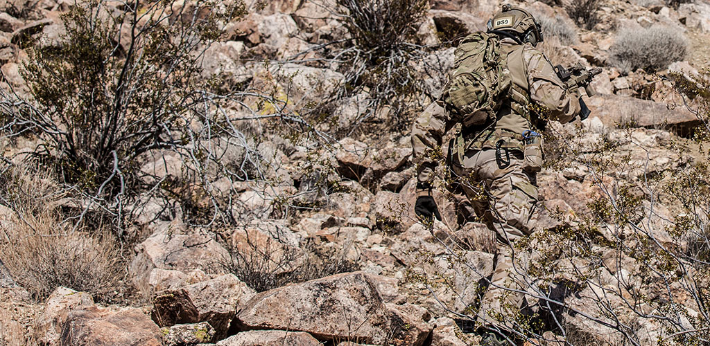 multicam_arid_1_pattern_slide